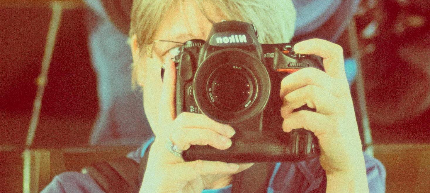 Image Pixels Explore Photography