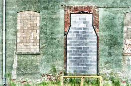Brick Bottle?
