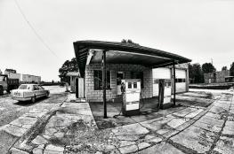 Vintage Station 2011