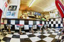 Carmi, IL Burger joint