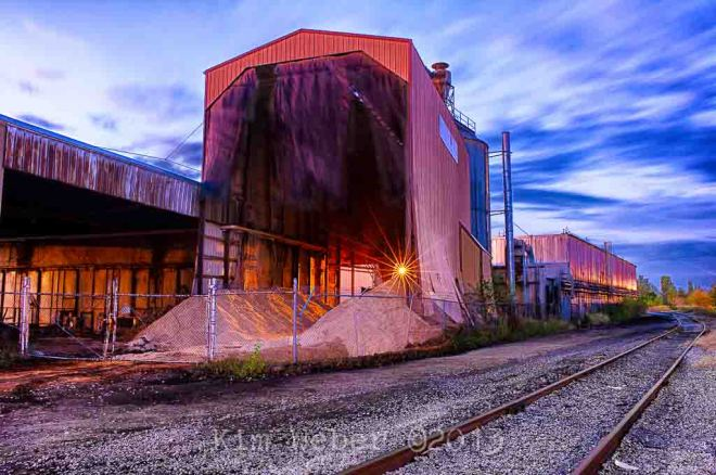 FINAL HDR 624