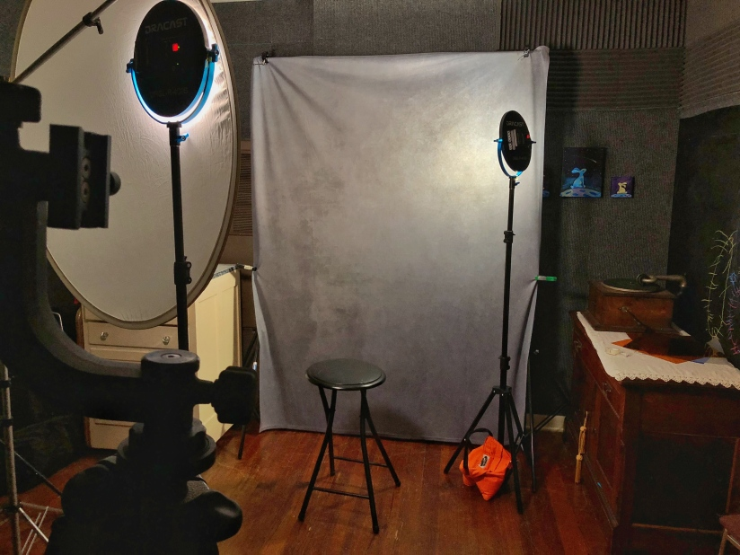 HeadShot-Studio