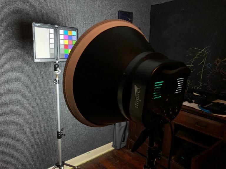 LEDs-07